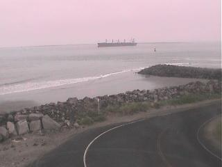 Westport Washington Jetty Web Cam Beachy Day