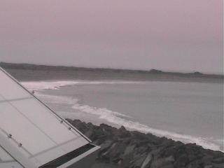 Westport Washington Half Moon Bay Web Cam Beachy Day